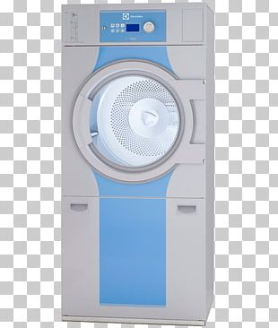 Clothes Dryer Electrolux Laundry Systems Electrolux Laundry Systems Washing Machines PNG