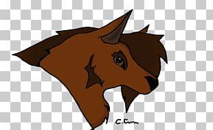 Dog Horse Cat Goat Mammal PNG