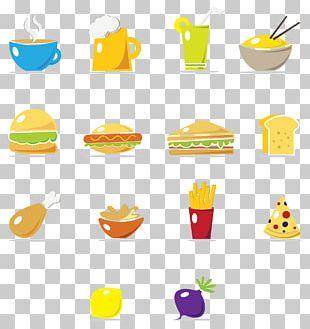 Fast Food Restaurant Fast Food Restaurant Drink PNG