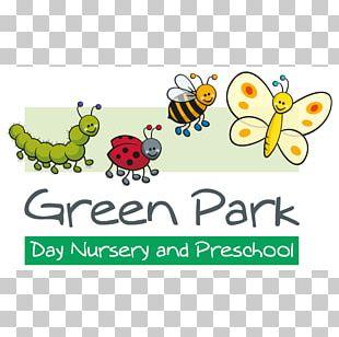 Maples Day Nursery And Preschool Oak Tree Day Nursery And Preschool Pre-school Seabrook Day Nursery Ladybirds Nursery PNG