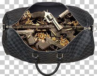 Money Bag Loan Duffel Bags PNG