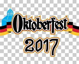 Munich Oktoberfest Beer Bratwurst German Cuisine PNG