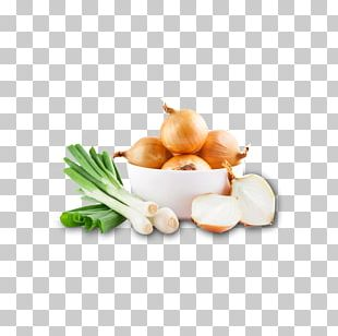 Potato Onion Vegetable Red Onion PNG