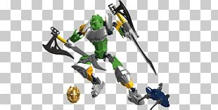 Bionicle The Lego Group Toa Toy PNG