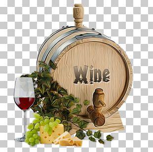 Liqueur Bottle PNG