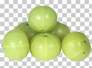 Rasam Indian Gooseberry Fruit Food PNG