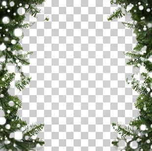 Snow MIME PNG