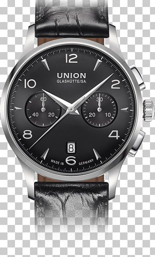 Watch Strap Nixon The Mission Wear OS PNG