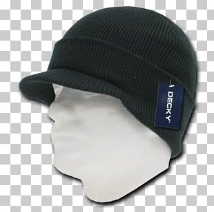 Baseball Cap Amazon.com Knit Cap Visor PNG