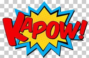 Batman Superhero Pop Art Comics PNG