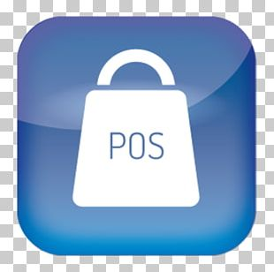 Point Of Sale Sales Retail Inventory Payment Terminal PNG