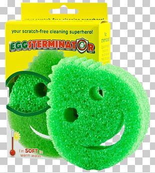 Sponge Ecoegg Laundry Balls Tableware Cleaning PNG