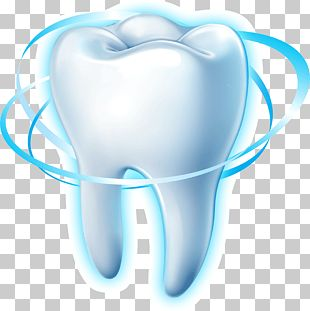Wisdom Tooth Dentistry Mouth PNG