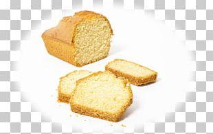 Zwieback Bread Gluten-free Diet Flour PNG