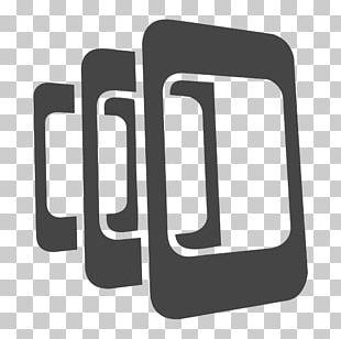 Apache Cordova Mobile App Development Computer Icons Cross-platform PNG