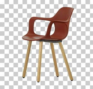 Chair Vitra Furniture Interior Design Services PNG