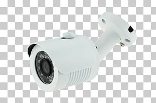 Closed-circuit Television Honeywell Analog High Definition Video Cameras PNG