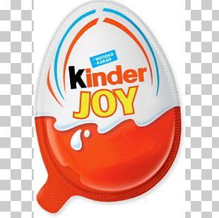 Kinder Chocolate Kinder Surprise Milk Ferrero Rocher Cream PNG