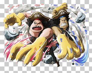 One Piece Treasure Cruise Roronoa Zoro Monkey D. Luffy Edward Newgate Trafalgar D. Water Law PNG
