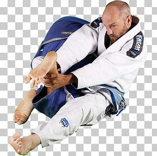 Brazilian Jiu-jitsu Dobok Jujutsu Hapkido Krav Maga PNG