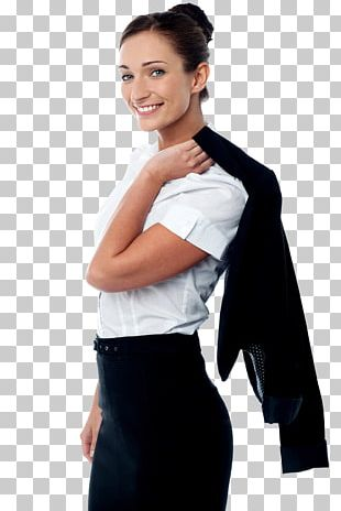 Businessperson Corporation Woman PNG