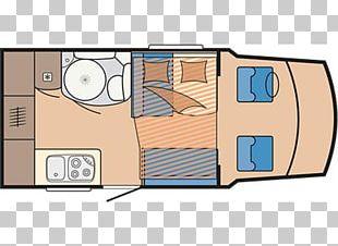Campervans Hobby-Wohnwagenwerk Caravan PNG