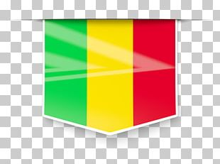 Flag Of Chad Stock Photography PNG