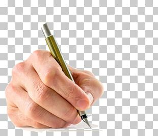 Stock Photography Writing Advocate Notary PNG