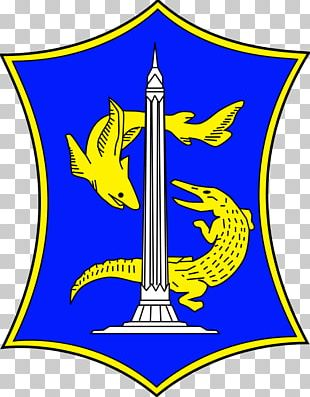 Surabaya Joliet Logo PNG