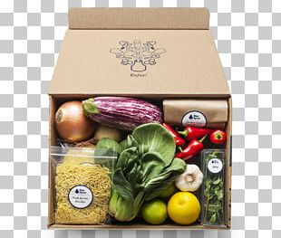 Meal Kit Blue Apron Meal Delivery Service Initial Public Offering PNG