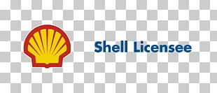 Royal Dutch Shell Lubricant Petroleum Shell Aviation Products Fuel PNG