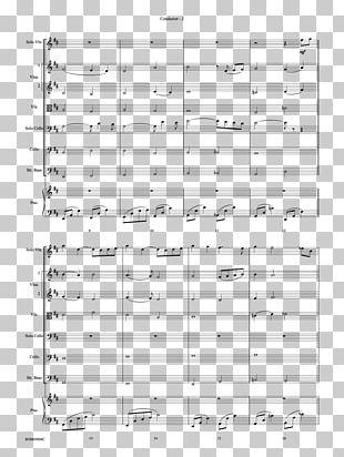 Bass Clarinet Trumpet Octave Tenor Saxophone PNG