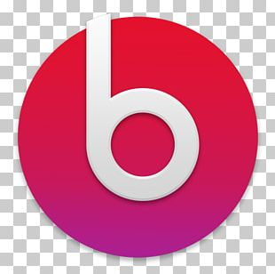 Beats Music Beats Electronics Computer Icons Apple PNG