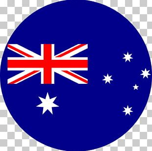 Flag Of Australia Flag Of Great Britain United States PNG