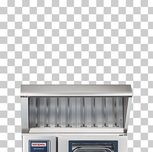 Rational AG Combi Steamer Exhaust Hood Oven Kitchen PNG