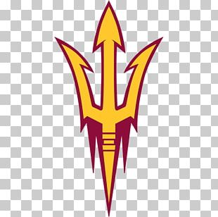 Arizona State Sun Devils Football Arizona State University Arizona State Sun Devils Men's Basketball Division I (NCAA) Pacific-12 Conference PNG