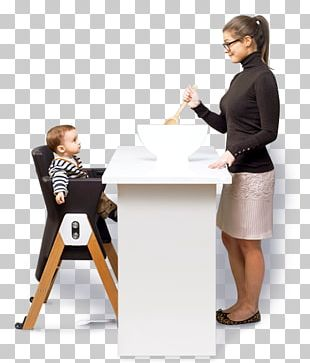 Table Office & Desk Chairs Seat PNG