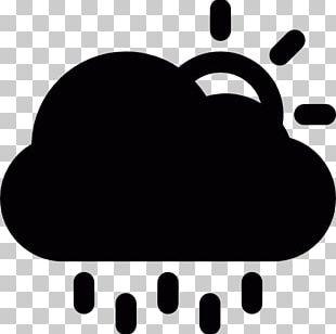Cloud Computing Cloud Storage Computer Icons PNG