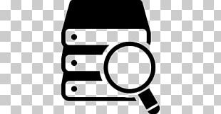 Database Index Microsoft SQL Server Table PNG