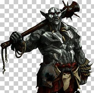 Goblin Internet Troll The Battle For Wesnoth Hero PNG