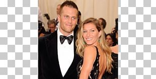 New England Patriots Super Bowl Model Met Gala Deflategate PNG