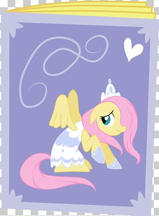 Princess Celestia Fluttershy PNG