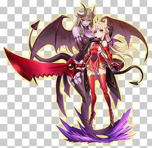 Queen's Blade Rebellion Aldra Queen's Blade: Spiral Chaos Anime PNG