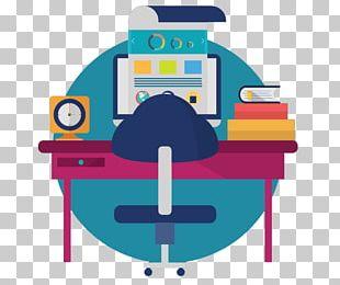 Web Development Professional Web Design Web Application PNG