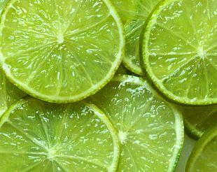 Cocktail Juice Distilled Beverage Fruit Desktop PNG