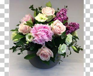 Garden Roses Cabbage Rose Flower Bouquet Floral Design Cut Flowers PNG