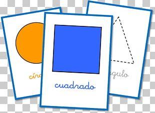 Geometric Shape Geometry Primary Education Angle PNG