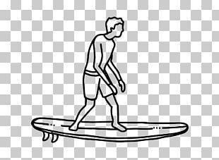 Surfing Snowboarding Surfboard Shortboard Boardsport PNG