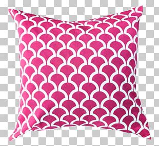 Throw Pillow Cushion Household Goods Furniture PNG