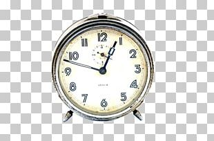 Alarm Clock Stock.xchng Digital Clock PNG